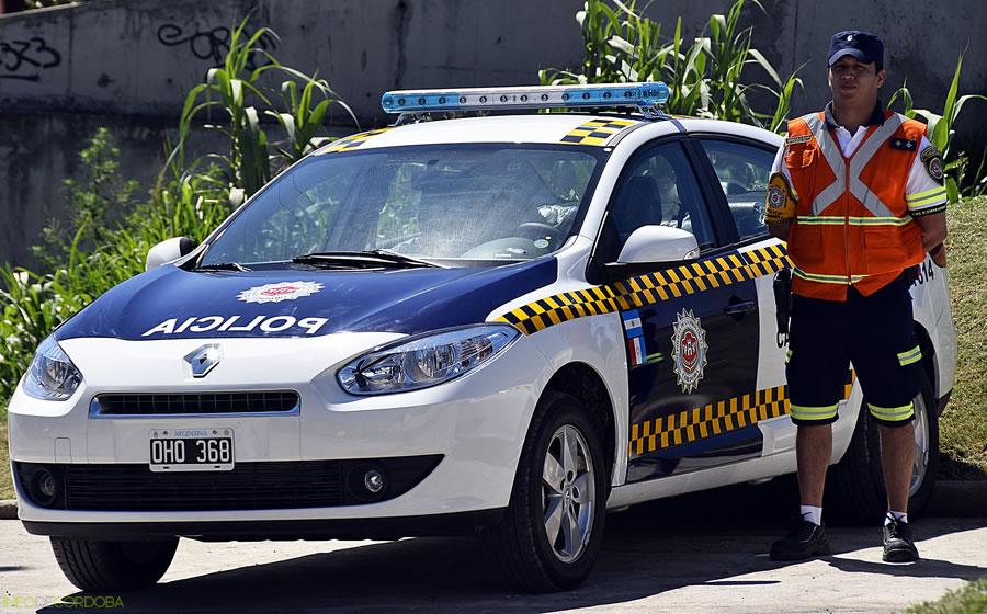 policia-caminera-multas