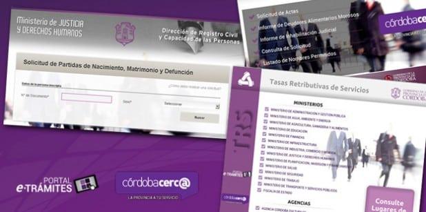 registro_civil_online