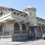 Renovar licencia de conducir profesional en CPC San Vicente