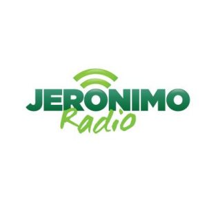 jeronimo radio