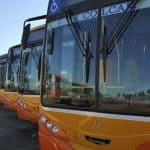 precio-cospel-boleto-en-cordoba-red-bus