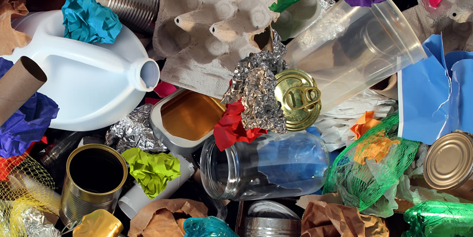 donde-reciclar-en-cordoba-capital