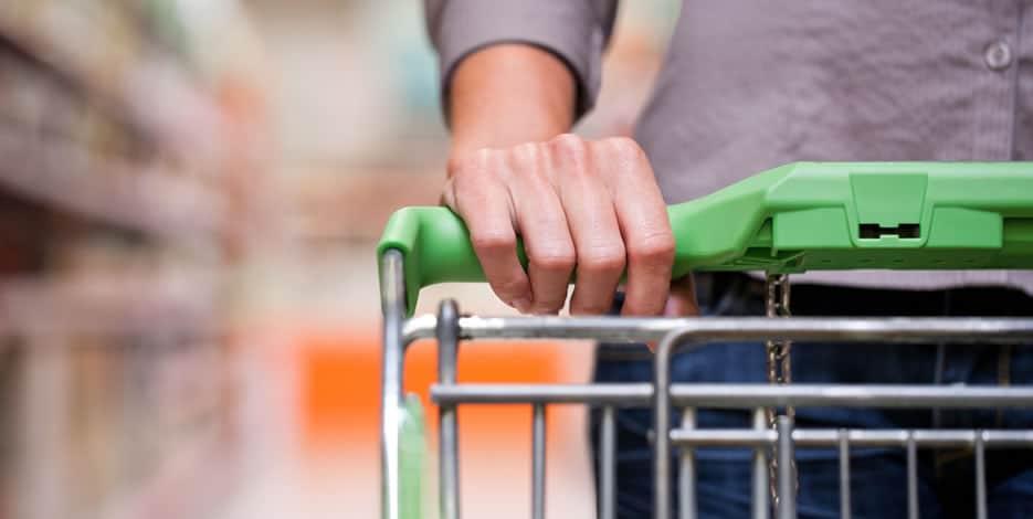 defensa-del-consumidor-cordoba-tucuman