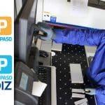programa primer paso ppp 2016