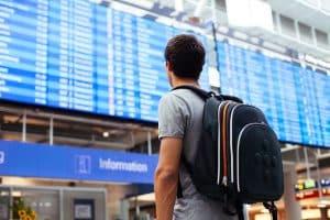 aerobus-cordoba-colectivo-aeropuerto