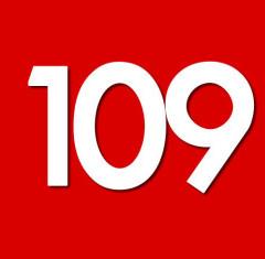 109: el nuevo número de emergencias Municipales en Córdoba