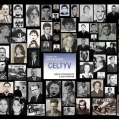 Las víctimas olvidadas del terror en Argentina