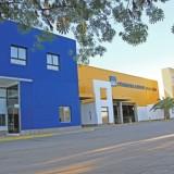 Gerdau anuncia cambio de marca de sus empresas comerciales en Argentina
